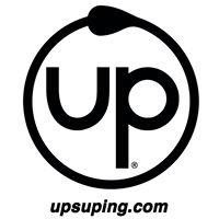 upsuping
