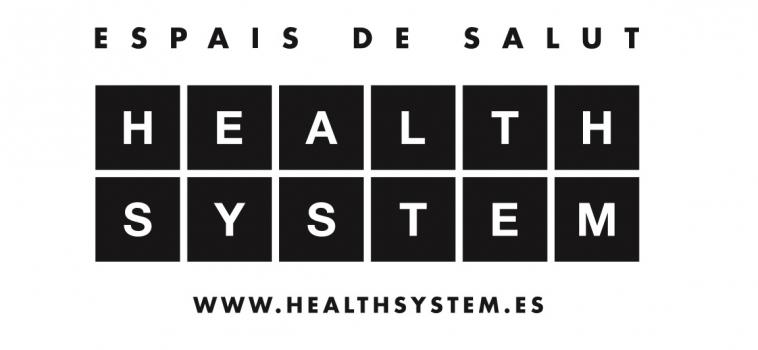 Conveni de col·laboració amb Healthsystem