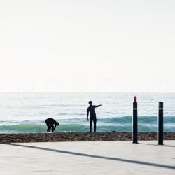 Unió Catalana de Surf, nova etapa