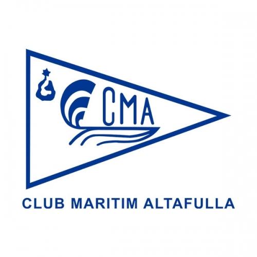 Club Marítim Altafulla