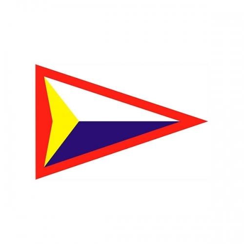 Club Nàutic Vilassar de Mar