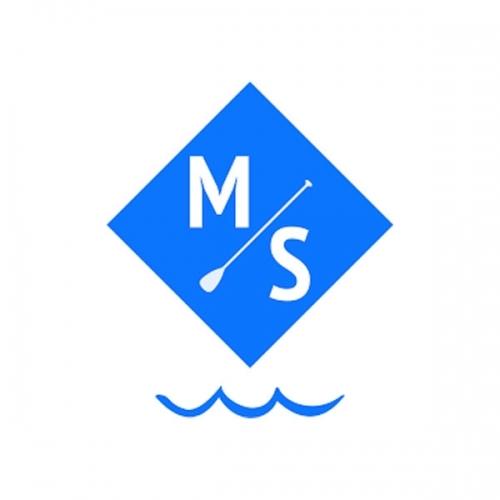 Moloka'i SUP Center