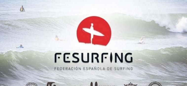 PROTOCOLO SURF EN ESTADO DE ALARMA FEDERACIÓN ESPAÑOLA DE SURFING