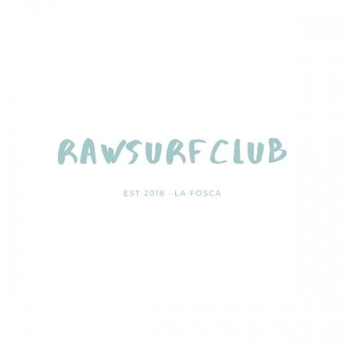 Raw Surfcrlub – Secció de Surf del Club Natació Palamós