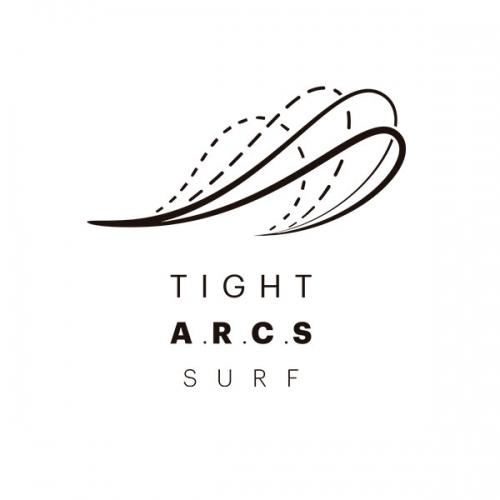 Arcs Club Esportiu de Surf Vallès