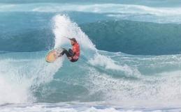 Surfistes catalans als Campionats d'Espanya 2020