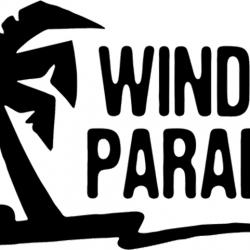 Conveni de col·laboració amb Windparadise